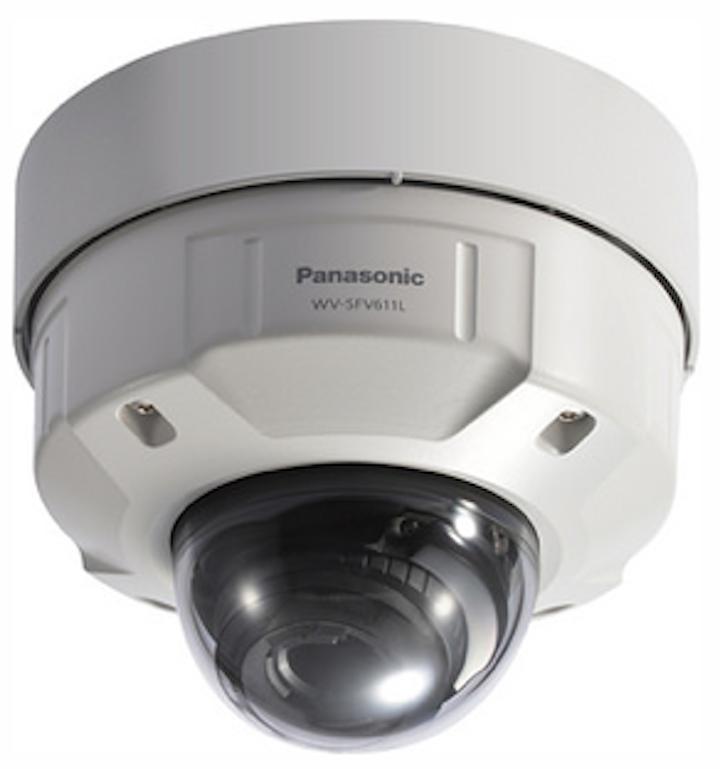 Content Dam Up En Articles 2014 02 Remote Video Surveillance Dome Cameras From Panasonic Leftcolumn Article Thumbnailimage File