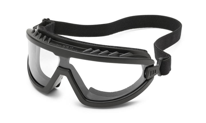 Content Dam Up En Articles 2014 02 Safety Eyewear From Gateway Safety Leftcolumn Article Thumbnailimage File