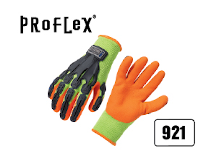 Content Dam Up En Articles 2014 02 Safety Gloves Ergodyne Announces Thermal Knit Dipped Glove Leftcolumn Article Thumbnailimage File