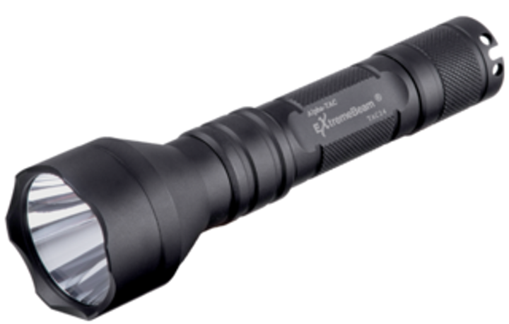 Content Dam Up En Articles 2014 02 Safety Products Flashlight Built To Withstand Destruction Leftcolumn Article Thumbnailimage File