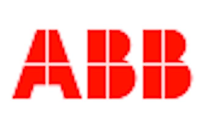 Content Dam Up En Articles 2014 02 Switchgear Arc Resistant Switchgear Product Line Expanded Leftcolumn Article Thumbnailimage File