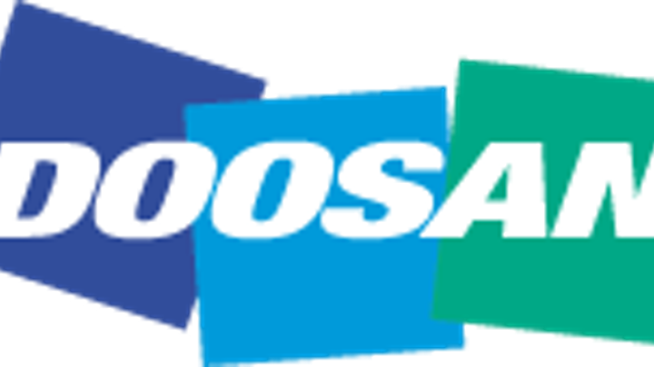 Content Dam Up En Articles 2014 02 Utility Equipment Doosan Portable Power Appoints Morin To District Manager For Mexico Caribbean Northeast South America Leftcolumn Article Thumbnailimage File