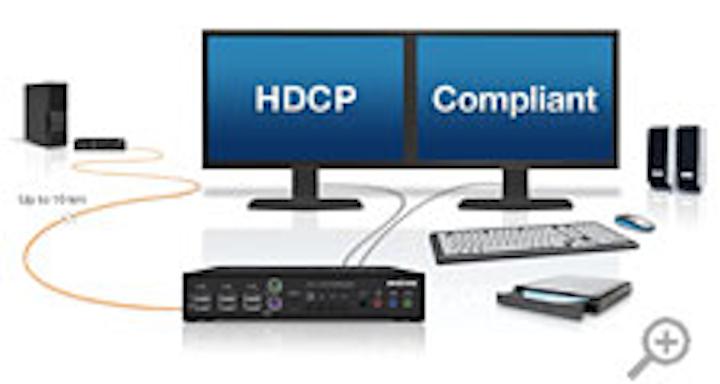 Content Dam Up En Articles 2014 02 Utility Equipment Matrox Adds 10 Km Extension Hdcp Compliance To Avio F125 Kvm Extenders Leftcolumn Article Thumbnailimage File