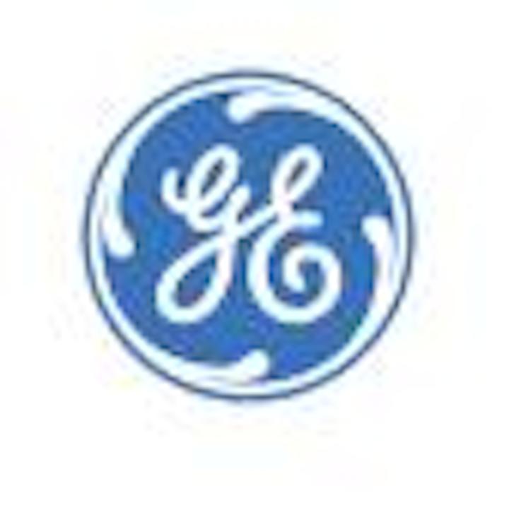 Content Dam Up En Articles 2014 02 Utility Safety Risk Management Software Prevents Transformer Outages Leftcolumn Article Thumbnailimage File