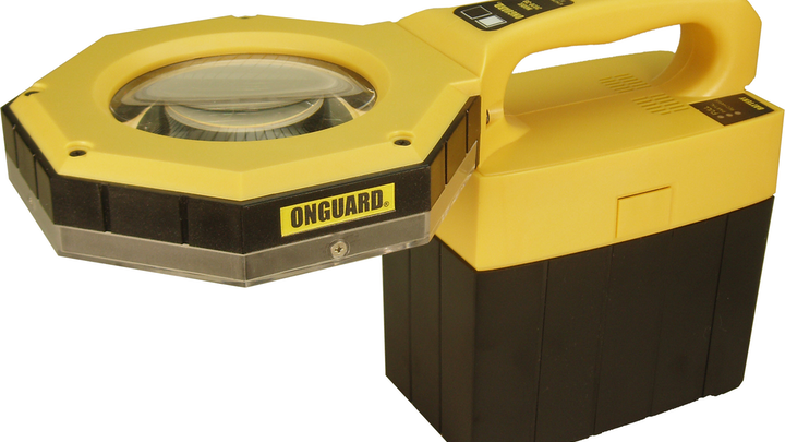 Content Dam Up En Articles 2014 02 Utility Supplies Portable Inspection Magnifying Lamp From Allstec Leftcolumn Article Thumbnailimage File