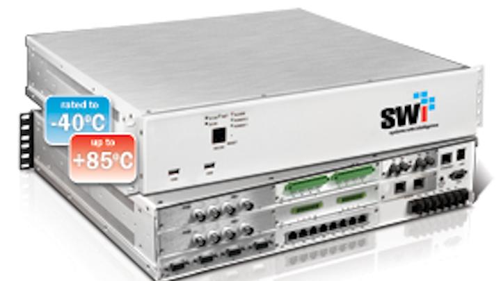 Content Dam Up En Articles 2014 02 Video Surveillance Substation Hardened Digital Video Recorder Leftcolumn Article Thumbnailimage File