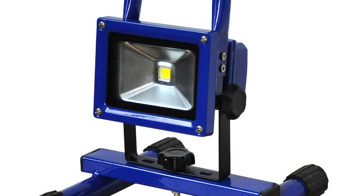 Content Dam Up En Articles 2014 02 Work Light Rechargeable Led Floodlight From Probuilt Professional Lighting Leftcolumn Article Thumbnailimage File