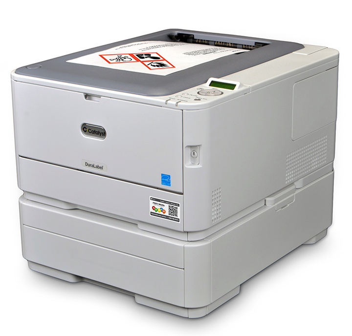Content Dam Up En Articles 2014 03 Label Printer Full Color Led Printer From Graphic Products Leftcolumn Article Thumbnailimage File