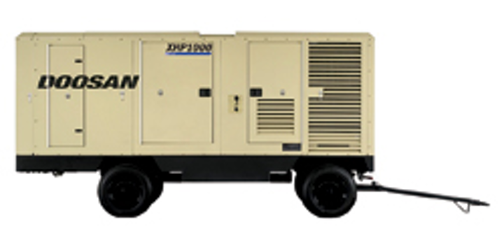 Content Dam Up En Articles 2014 03 New Xhp1000 T4i Large Portable Air Compressor0 Leftcolumn Article Thumbnailimage File
