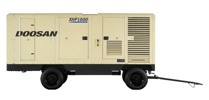 Content Dam Up En Articles 2014 03 New Xhp1000 T4i Large Portable Air Compressor Leftcolumn Article Thumbnailimage File