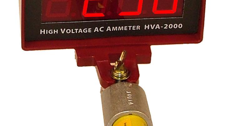 Content Dam Up En Articles 2014 03 Power Measurement High Voltage Digital Ammeter Leftcolumn Article Thumbnailimage File