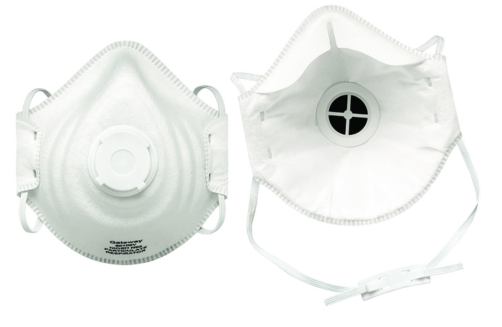 Content Dam Up En Articles 2014 03 Safety Products Respirator Offers Customizable Fit Comfort Wearability Leftcolumn Article Thumbnailimage File