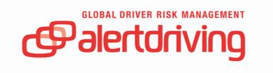 Content Dam Up En Articles 2014 03 Safety Products Web Based Driver Risk Management Leftcolumn Article Thumbnailimage File