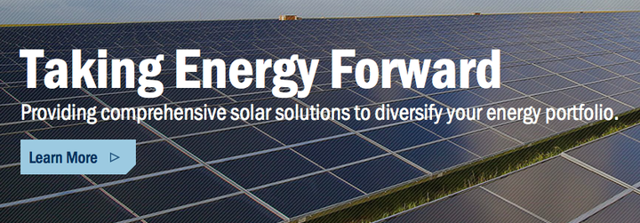 Content Dam Up En Articles 2014 03 Solar Generation New Solar Plant Design Leftcolumn Article Thumbnailimage File