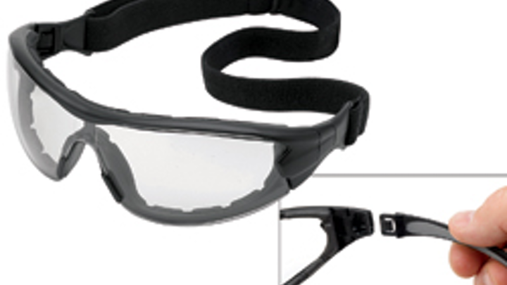 Content Dam Up En Articles 2014 03 Swap Anti Fog Safety Glasses Double As Safety Goggles Leftcolumn Article Thumbnailimage File
