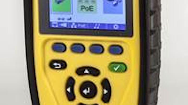 Content Dam Up En Articles 2014 03 Test And Measurement Voice Data Video Cable Tester Line Leftcolumn Article Thumbnailimage File