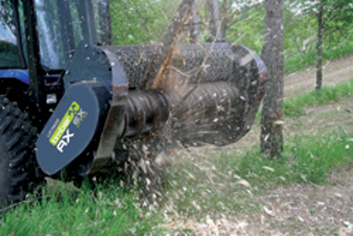 Content Dam Up En Articles 2014 03 Timberax Skid Steer Attachment For Cutting Mulching Leftcolumn Article Thumbnailimage File