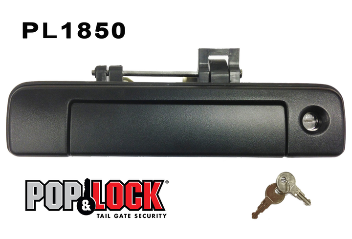 Content Dam Up En Articles 2014 03 Truck Accessory Tailgate Lock For Isuzu D Max Leftcolumn Article Thumbnailimage File