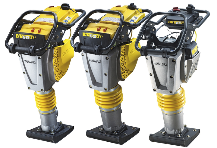 Content Dam Up En Articles 2014 03 Utility Equipment Powerful Durable Vibratory Tampers From Bomag Leftcolumn Article Thumbnailimage File