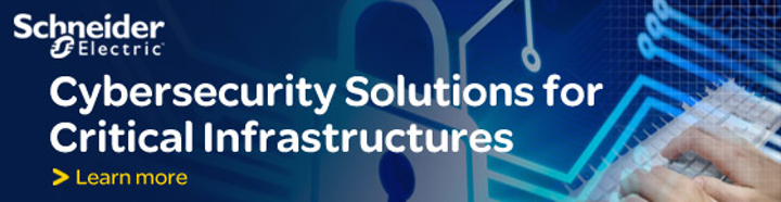 Content Dam Up En Articles 2014 03 Utility Safety Cybersecurity Capabilities Expanded To Improve Security Lower Costs Leftcolumn Article Thumbnailimage File