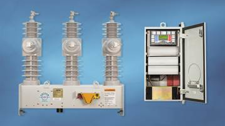 Content Dam Up En Articles 2014 03 Utility Supplies Distribution Automation System From Eaton Leftcolumn Article Thumbnailimage File