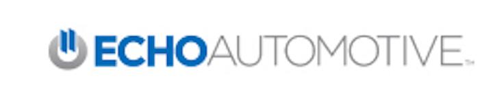 Content Dam Up En Articles 2014 03 Utility Vehicles Bolt On Hybrid Electric Kit For Fleet Vehicles Leftcolumn Article Thumbnailimage File