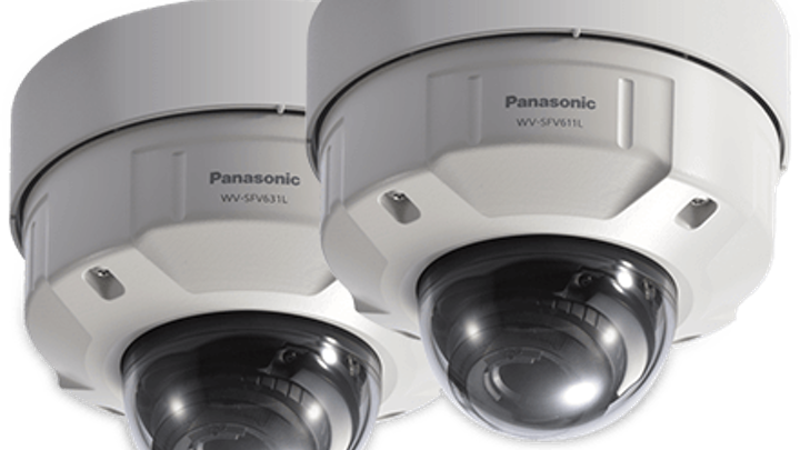 Content Dam Up En Articles 2014 03 Video Surveillance Indoor Dome Network Cameras Leftcolumn Article Thumbnailimage File