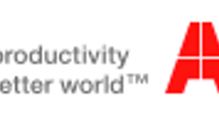 Content Dam Up En Articles 2014 04 Abb Us Substations Business Shifts To Renewables Focus With Two New Projects Leftcolumn Article Thumbnailimage File