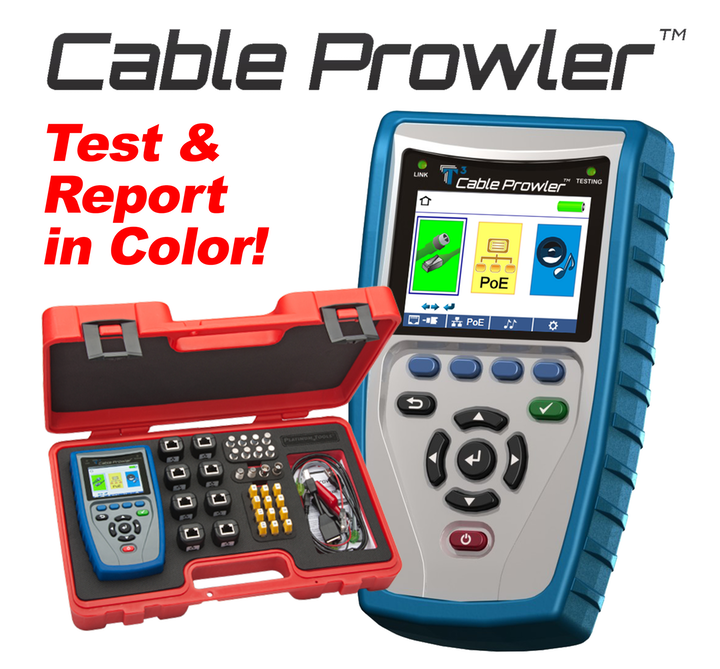 Content Dam Up En Articles 2014 04 Cable Test Equipment Full Color Display Cable Tester And Report Management Leftcolumn Article Thumbnailimage File