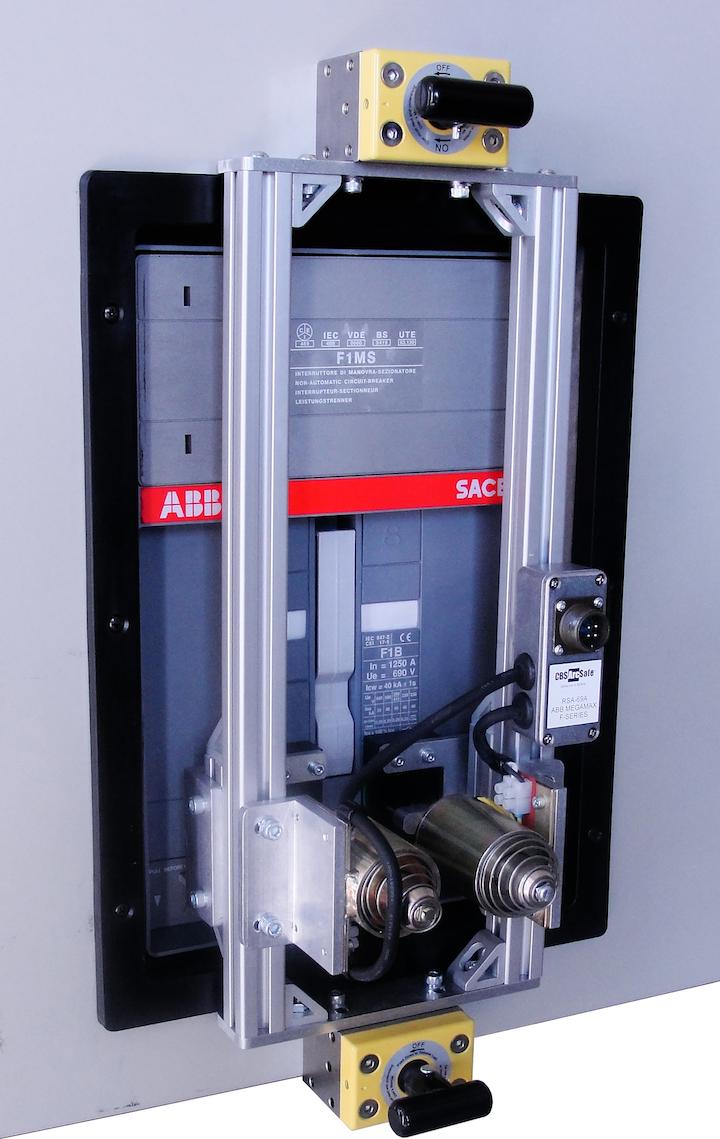 Content Dam Up En Articles 2014 04 Circuit Breakers Remote Switch Actuators For Low Voltage Power Circuit Breakers Leftcolumn Article Thumbnailimage File