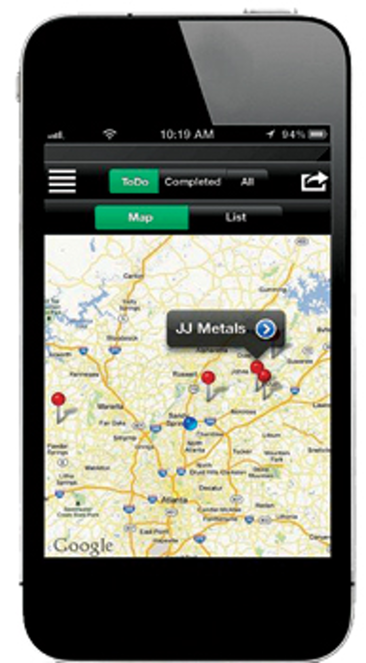 Content Dam Up En Articles 2014 04 Communication Benefits Of Gps Fleet Tracking Solutions Leftcolumn Article Thumbnailimage File