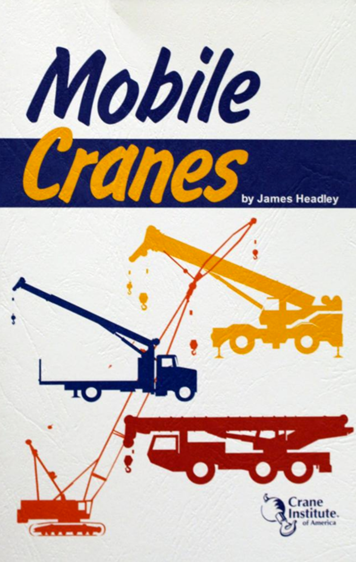 Content Dam Up En Articles 2014 04 Construction Equipment 10th Edition Mobile Cranes Handbook Released Leftcolumn Article Thumbnailimage File