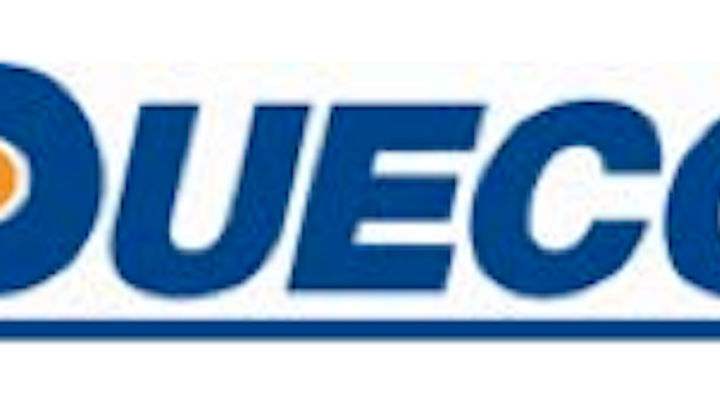 Content Dam Up En Articles 2014 04 Construction Equipment Dueco Appoints Operations Manager For Waukesha Leftcolumn Article Thumbnailimage File