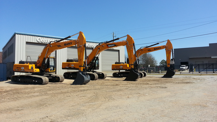 Content Dam Up En Articles 2014 04 Construction Equipment From Sany Leftcolumn Article Thumbnailimage File