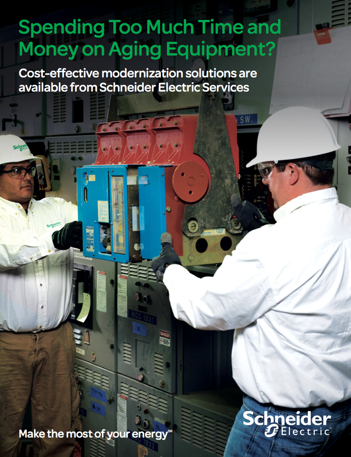 Content Dam Up En Articles 2014 04 Energy Management Cost Effective Modernization Solution For Existing Ds Type Circuit Breakers Leftcolumn Article Thumbnailimage File