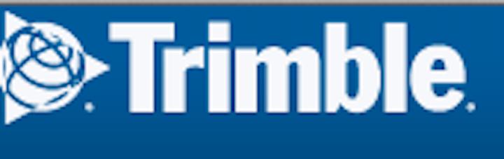 Content Dam Up En Articles 2014 04 Fleet Management Field Service Industry Report Leftcolumn Article Thumbnailimage File