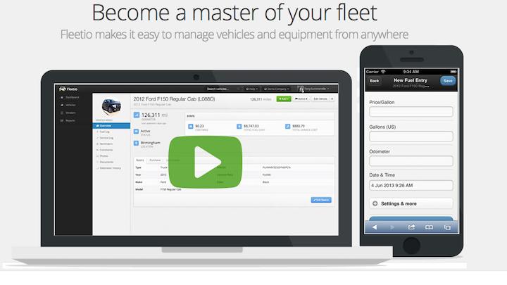 Content Dam Up En Articles 2014 04 Fleet Management Systems Web Based Software For Fleet Maintenance Management Leftcolumn Article Thumbnailimage File