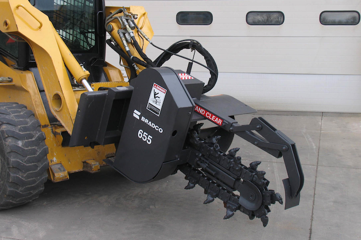 Content Dam Up En Articles 2014 04 Rock Trencher Attachment Mounts To High Flow Skid Steer Loaders For Toughest Digging Conditions Leftcolumn Article Thumbnailimage File