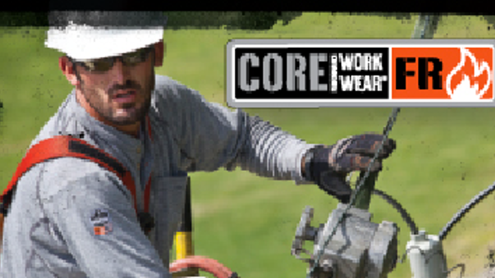 Content Dam Up En Articles 2014 04 Safety Clothing Flame Resistant Apparel Line From Ergodyne Leftcolumn Article Thumbnailimage File