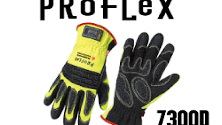 Content Dam Up En Articles 2014 04 Safety Gloves Fire And Rescue Glove With Bloodborne Pathogen Protection Leftcolumn Article Thumbnailimage File
