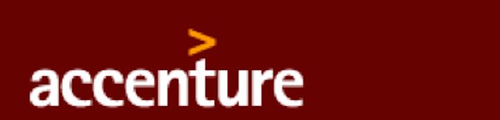 Content Dam Up En Articles 2014 04 Smart Meter Deployment In Pennsylvania Leftcolumn Article Thumbnailimage File