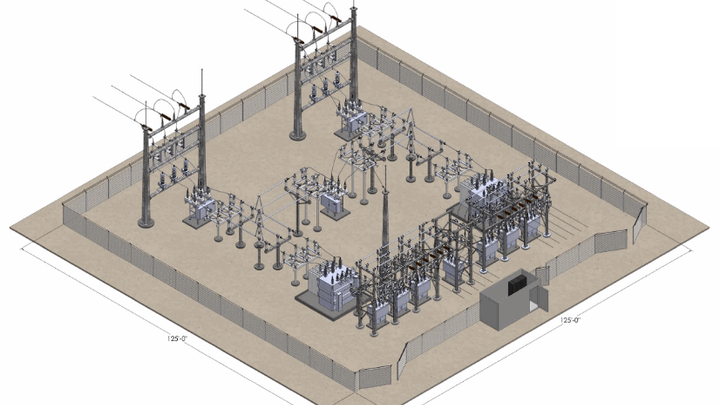 Content Dam Up En Articles 2014 04 Substation Design Software From Abb Leftcolumn Article Thumbnailimage File