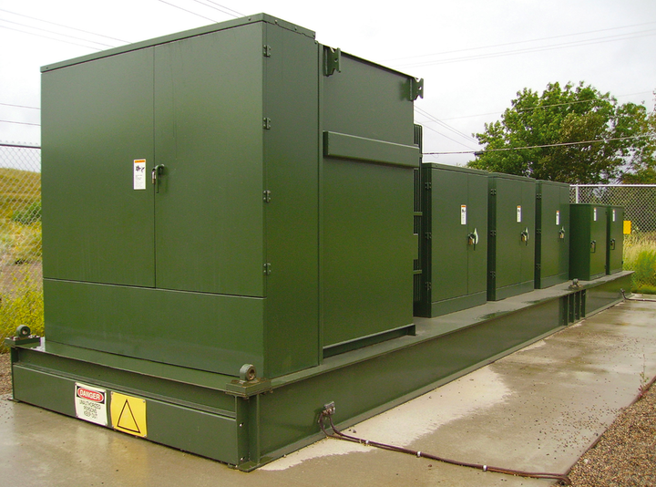 Content Dam Up En Articles 2014 04 Substation Solutions Reduce Cost Of Power System Deployment Leftcolumn Article Thumbnailimage File