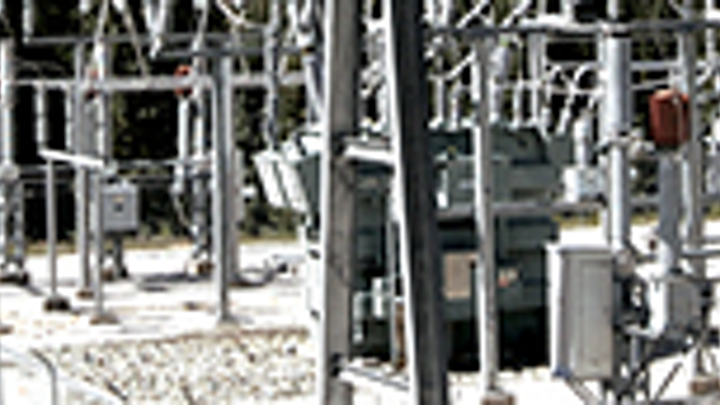 Content Dam Up En Articles 2014 04 Substations Southwire Energy Center Showcases Expanded Substation Technology And Solutions Leftcolumn Article Thumbnailimage File
