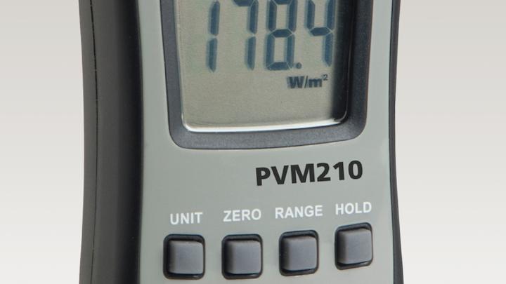 Content Dam Up En Articles 2014 04 Test Equipment Handheld Instrument Aids In Solar Panel Positioning Leftcolumn Article Thumbnailimage File