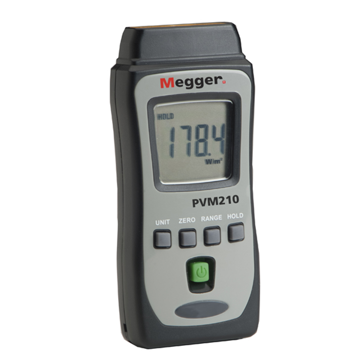 Content Dam Up En Articles 2014 04 Test Products Handheld Irradiance Meter Leftcolumn Article Thumbnailimage File