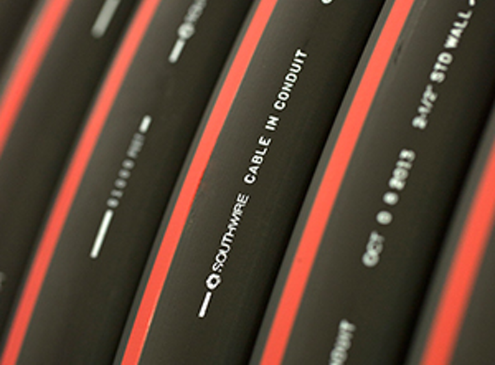 Content Dam Up En Articles 2014 04 Utility Supplies Cable In Conduit Boosts Productivity Leftcolumn Article Thumbnailimage File