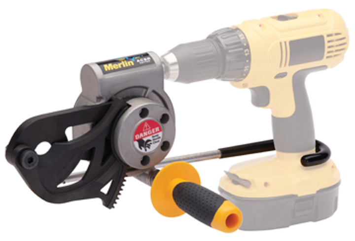 Content Dam Up En Articles 2014 04 Utility Tools Drill Attachment Cuts Overhead Cable Faster Safer Leftcolumn Article Thumbnailimage File