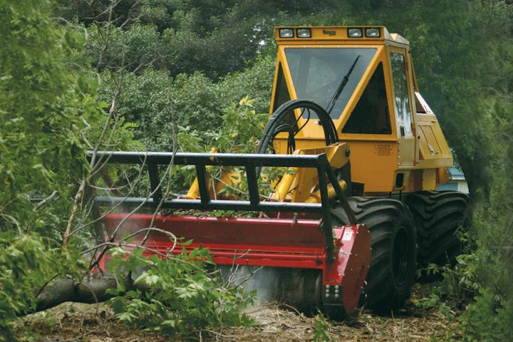Content Dam Up En Articles 2014 04 Vegetation Management Land Clearing With Geo Boy Brush Cutter Leftcolumn Article Thumbnailimage File