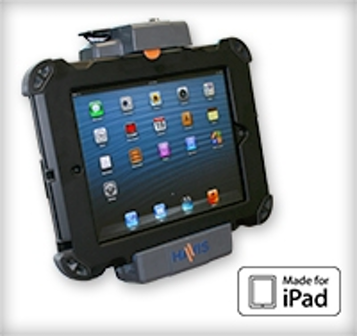 Content Dam Up En Articles 2014 04 Vehicle Docking Station Docking System For Apple Ipad 4 And Ipad Air Leftcolumn Article Thumbnailimage File